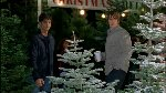 Thumb for http://www.eyeheart.org/roswell/aroswellchristmascarol/aroswellchristmascarol-PDVD_017.jpg (102 KB)