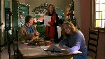 Thumb for http://www.eyeheart.org/roswell/aroswellchristmascarol/aroswellchristmascarol-PDVD_028.jpg (96 KB)