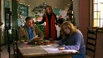 Thumb for http://www.eyeheart.org/roswell/aroswellchristmascarol/aroswellchristmascarol-PDVD_029.jpg (97 KB)
