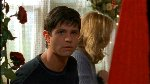 Thumb for http://www.eyeheart.org/roswell/aroswellchristmascarol/aroswellchristmascarol-PDVD_041.jpg (73 KB)