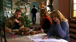 Thumb for http://www.eyeheart.org/roswell/aroswellchristmascarol/aroswellchristmascarol-PDVD_044.jpg (103 KB)