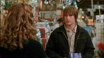 Thumb for http://www.eyeheart.org/roswell/aroswellchristmascarol/aroswellchristmascarol-PDVD_108.jpg (84 KB)