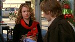 Thumb for http://www.eyeheart.org/roswell/aroswellchristmascarol/aroswellchristmascarol-PDVD_109.jpg (96 KB)