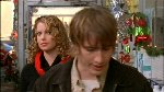 Thumb for http://www.eyeheart.org/roswell/aroswellchristmascarol/aroswellchristmascarol-PDVD_110.jpg (89 KB)