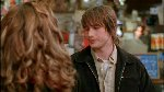Thumb for http://www.eyeheart.org/roswell/aroswellchristmascarol/aroswellchristmascarol-PDVD_112.jpg (79 KB)