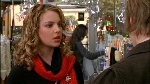 Thumb for http://www.eyeheart.org/roswell/aroswellchristmascarol/aroswellchristmascarol-PDVD_113.jpg (94 KB)