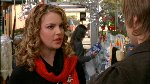 Thumb for http://www.eyeheart.org/roswell/aroswellchristmascarol/aroswellchristmascarol-PDVD_114.jpg (99 KB)