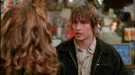 Thumb for http://www.eyeheart.org/roswell/aroswellchristmascarol/aroswellchristmascarol-PDVD_115.jpg (82 KB)