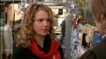Thumb for http://www.eyeheart.org/roswell/aroswellchristmascarol/aroswellchristmascarol-PDVD_118.jpg (101 KB)
