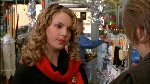 Thumb for http://www.eyeheart.org/roswell/aroswellchristmascarol/aroswellchristmascarol-PDVD_119.jpg (100 KB)