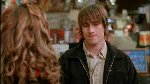 Thumb for http://www.eyeheart.org/roswell/aroswellchristmascarol/aroswellchristmascarol-PDVD_120.jpg (79 KB)