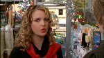 Thumb for http://www.eyeheart.org/roswell/aroswellchristmascarol/aroswellchristmascarol-PDVD_123.jpg (100 KB)