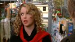 Thumb for http://www.eyeheart.org/roswell/aroswellchristmascarol/aroswellchristmascarol-PDVD_124.jpg (98 KB)