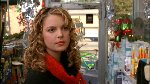 Thumb for http://www.eyeheart.org/roswell/aroswellchristmascarol/aroswellchristmascarol-PDVD_126.jpg (101 KB)