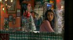 Thumb for http://www.eyeheart.org/roswell/aroswellchristmascarol/aroswellchristmascarol-PDVD_136.jpg (83 KB)