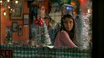 Thumb for http://www.eyeheart.org/roswell/aroswellchristmascarol/aroswellchristmascarol-PDVD_137.jpg (87 KB)