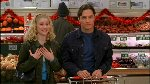 Thumb for http://www.eyeheart.org/roswell/aroswellchristmascarol/aroswellchristmascarol-PDVD_225.jpg (106 KB)