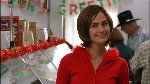 Thumb for http://www.eyeheart.org/roswell/aroswellchristmascarol/aroswellchristmascarol-PDVD_227.jpg (81 KB)