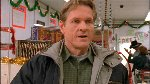 Thumb for http://www.eyeheart.org/roswell/aroswellchristmascarol/aroswellchristmascarol-PDVD_233.jpg (98 KB)